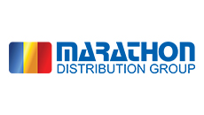 Marathon Distribution